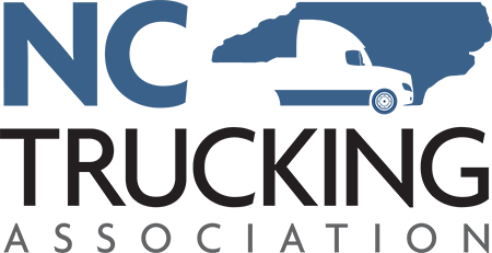 North Carolina Trucking Association Member