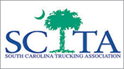 South Carolina Trucking Association Member
