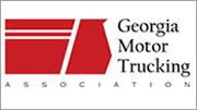 Georgia Motor Trucking Association Member
